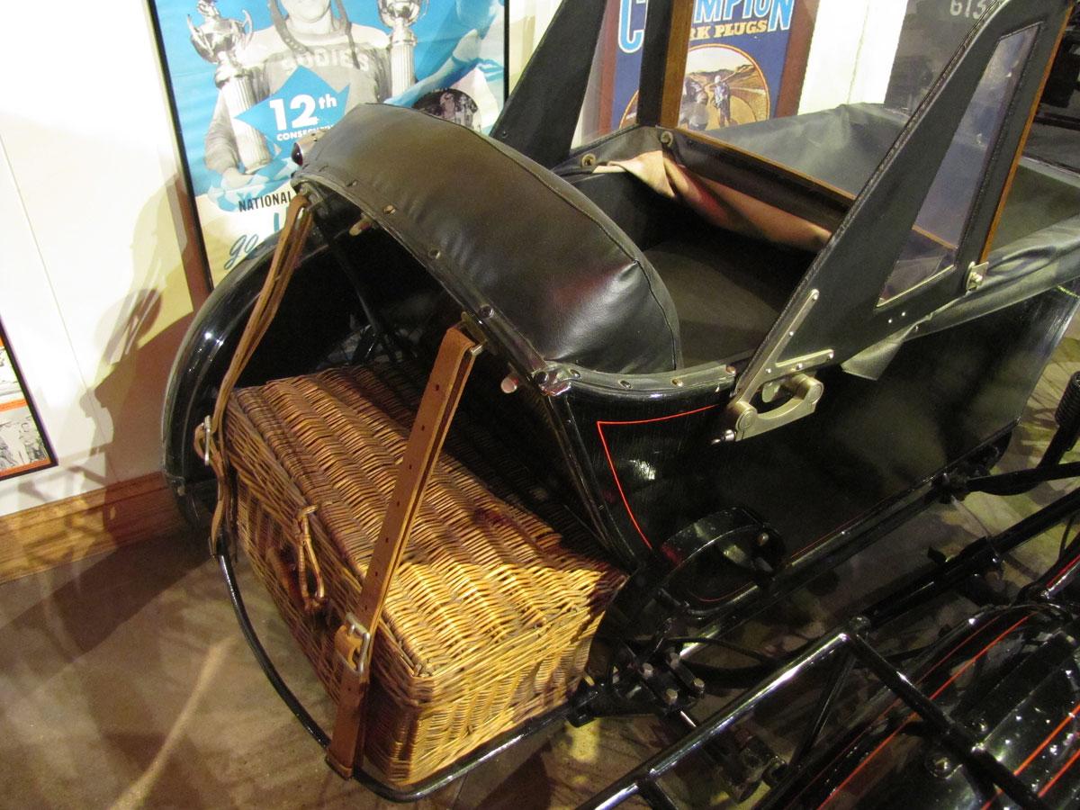 1921-blackburne-sidecar_13