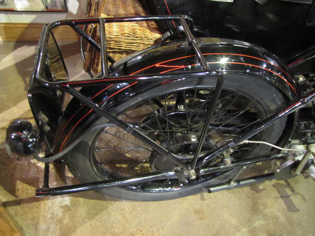 1921-blackburne-sidecar_14