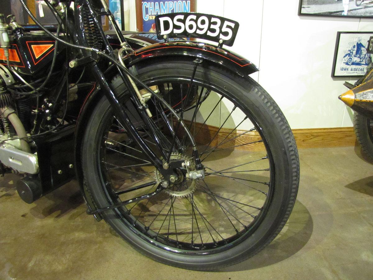 1921-blackburne-sidecar_16