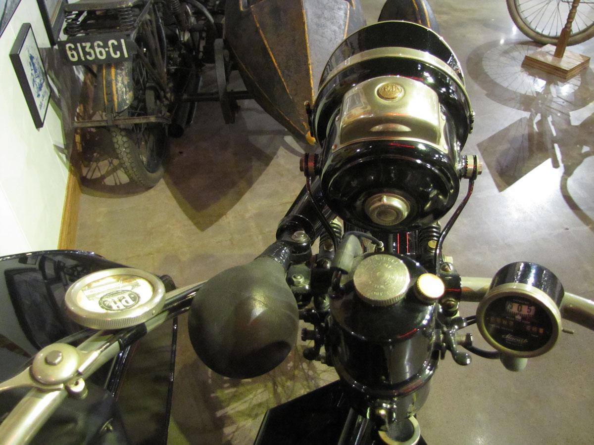1921-blackburne-sidecar_17