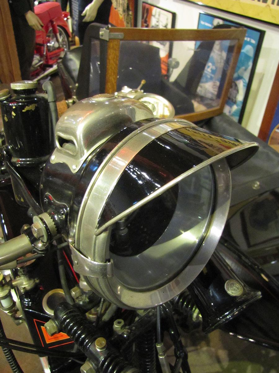 1921-blackburne-sidecar_18