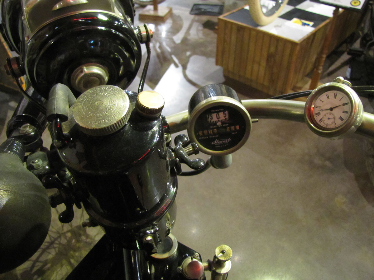 1921-blackburne-sidecar_21