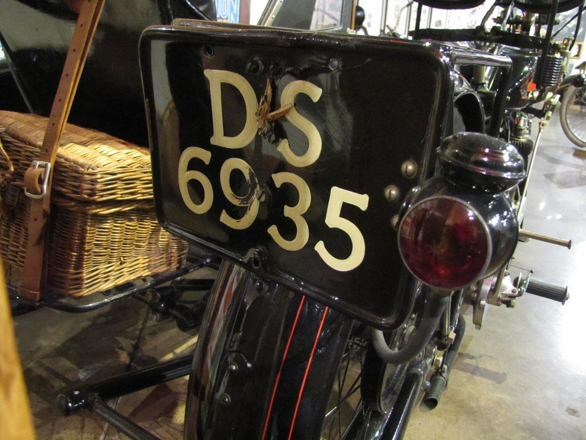 1921-blackburne-sidecar_24