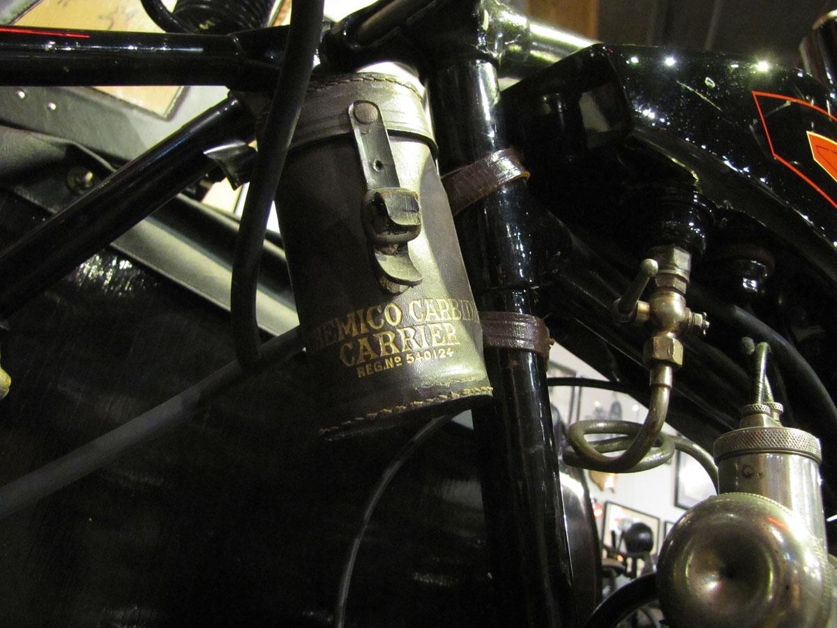 1921-blackburne-sidecar_29