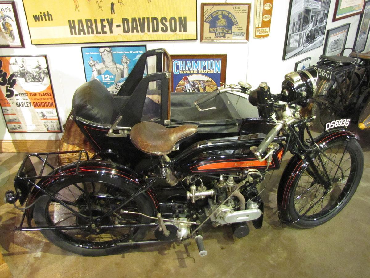 1921-blackburne-sidecar_3