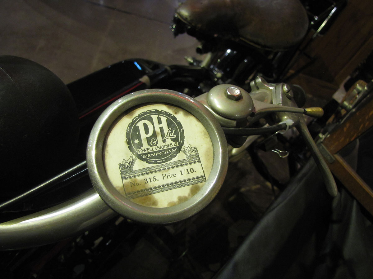 1921-blackburne-sidecar_31
