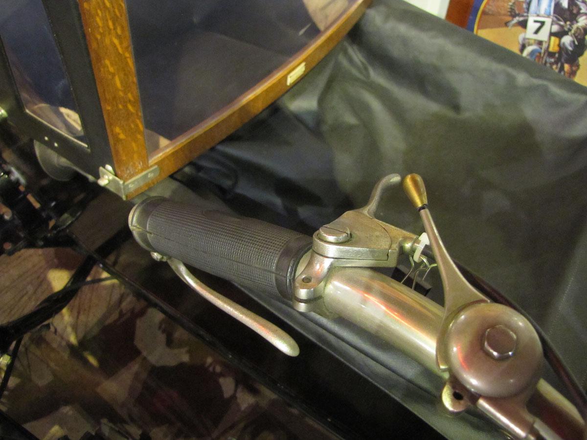 1921-blackburne-sidecar_32