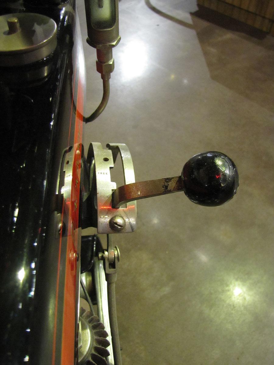 1921-blackburne-sidecar_34