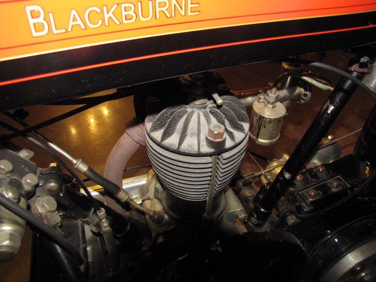 1921-blackburne-sidecar_35