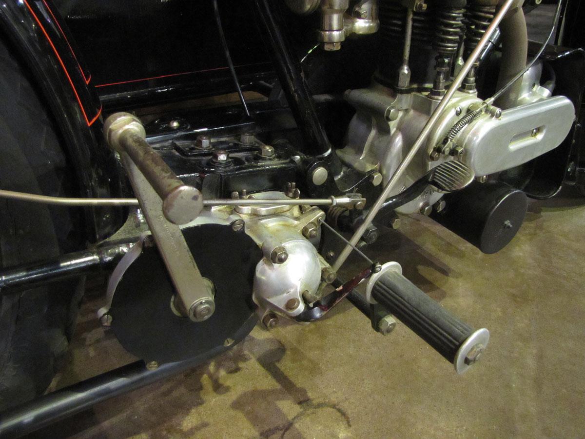 1921-blackburne-sidecar_38