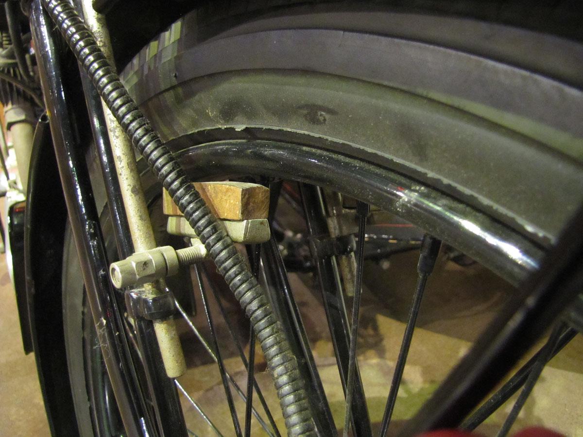 1921-blackburne-sidecar_40
