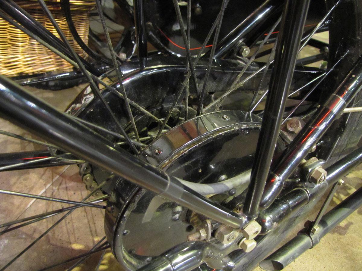 1921-blackburne-sidecar_42