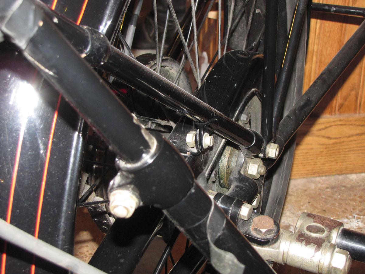 1921-blackburne-sidecar_45
