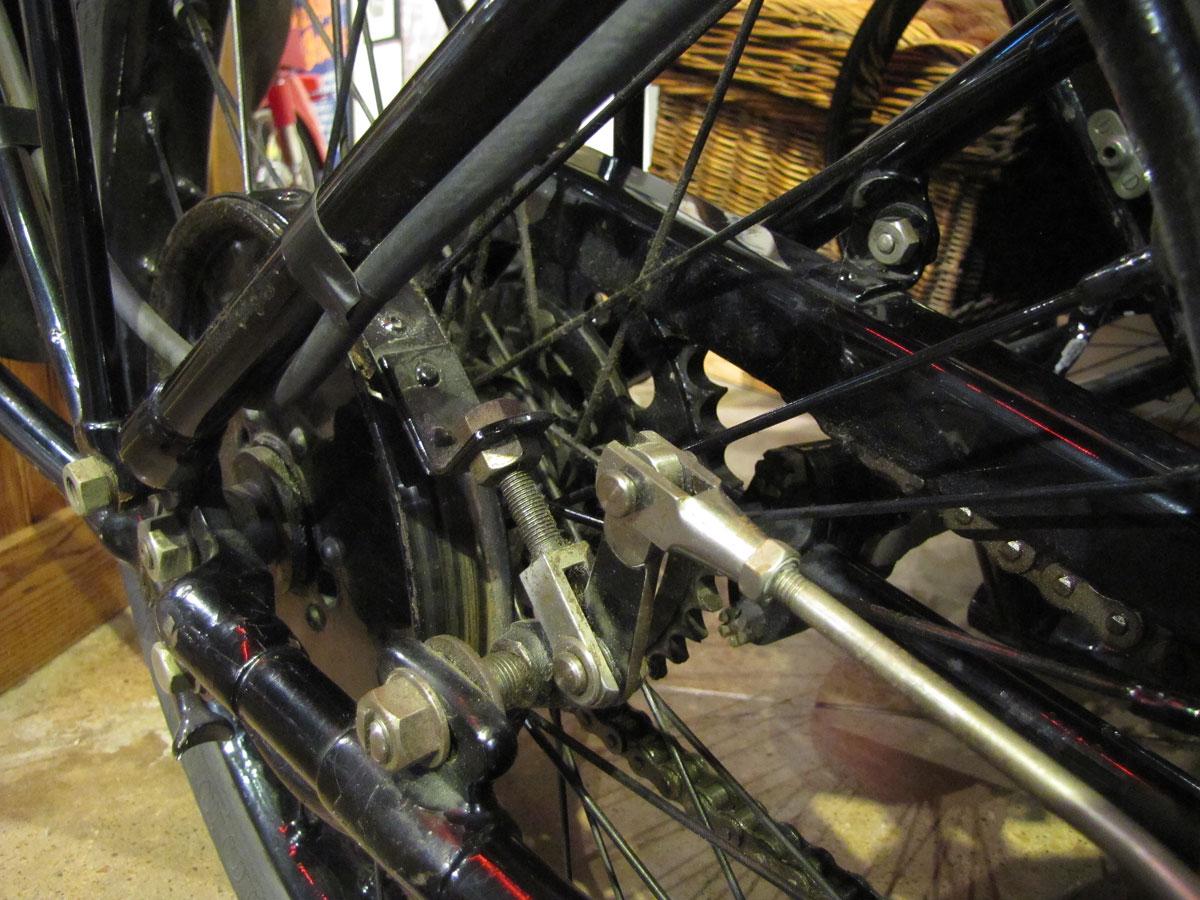 1921-blackburne-sidecar_48