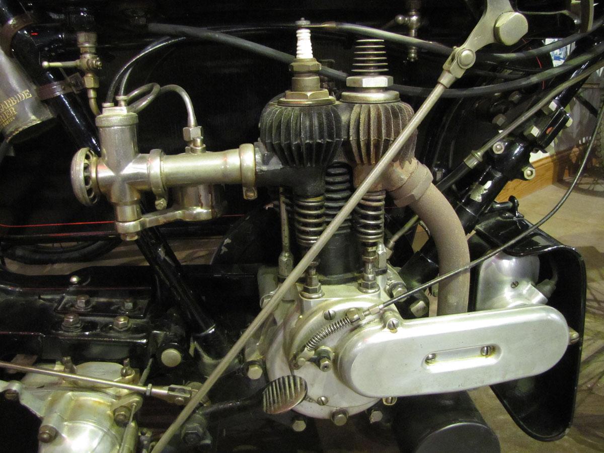 1921-blackburne-sidecar_49