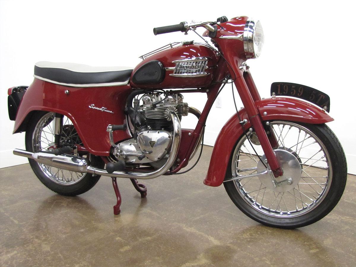 1959-triumph-5ta-speed-twin_1