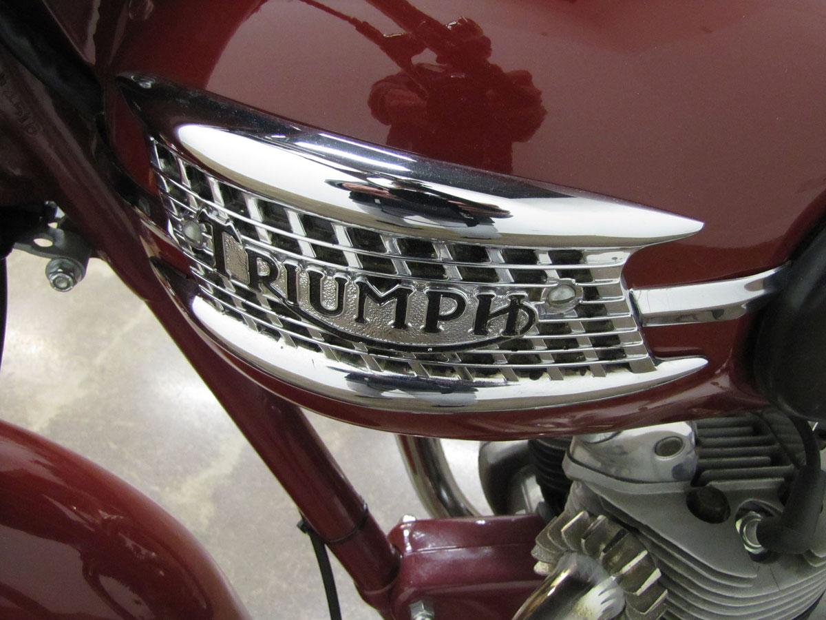 1959-triumph-5ta-speed-twin_12