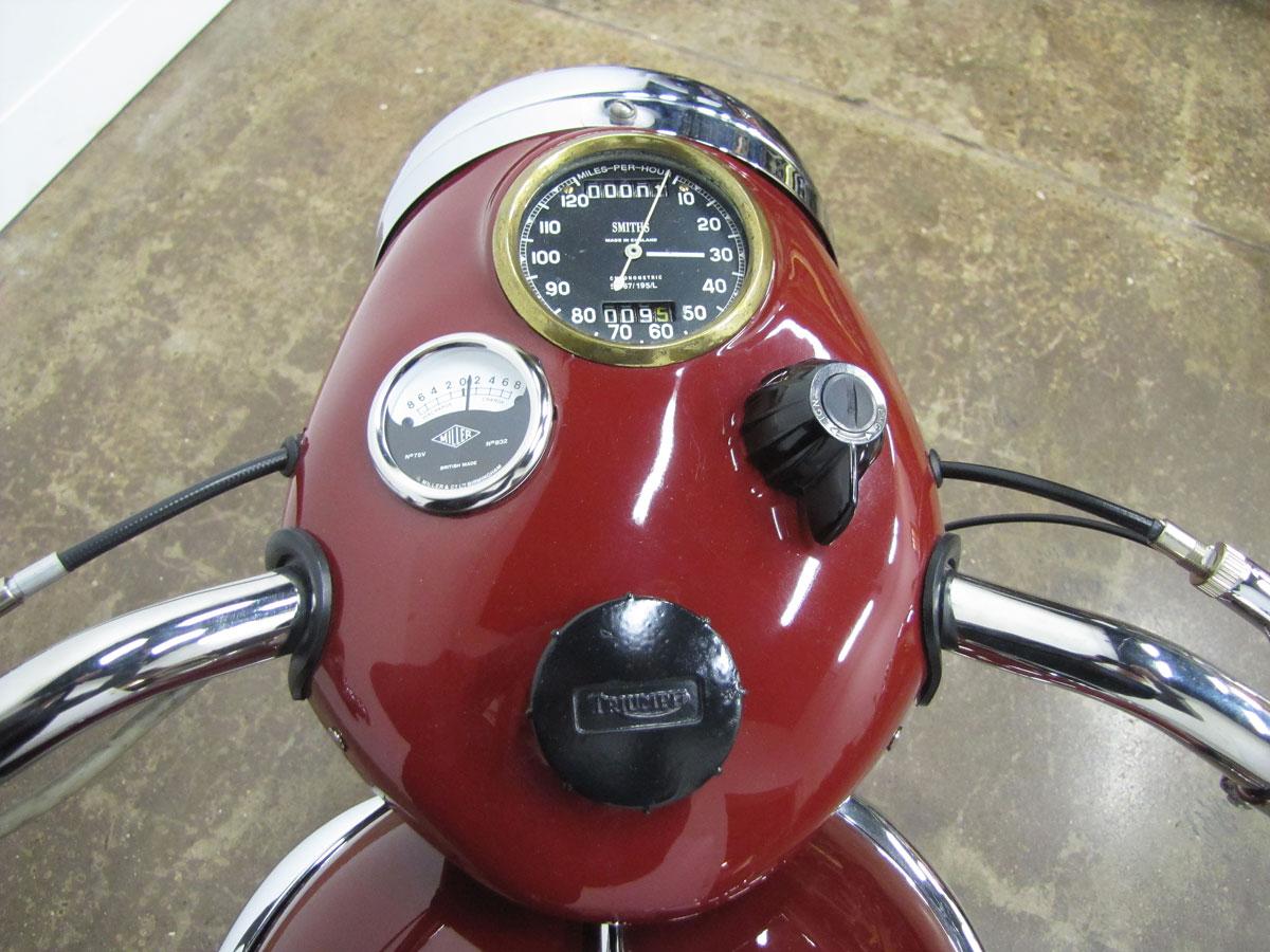 1959-triumph-5ta-speed-twin_14