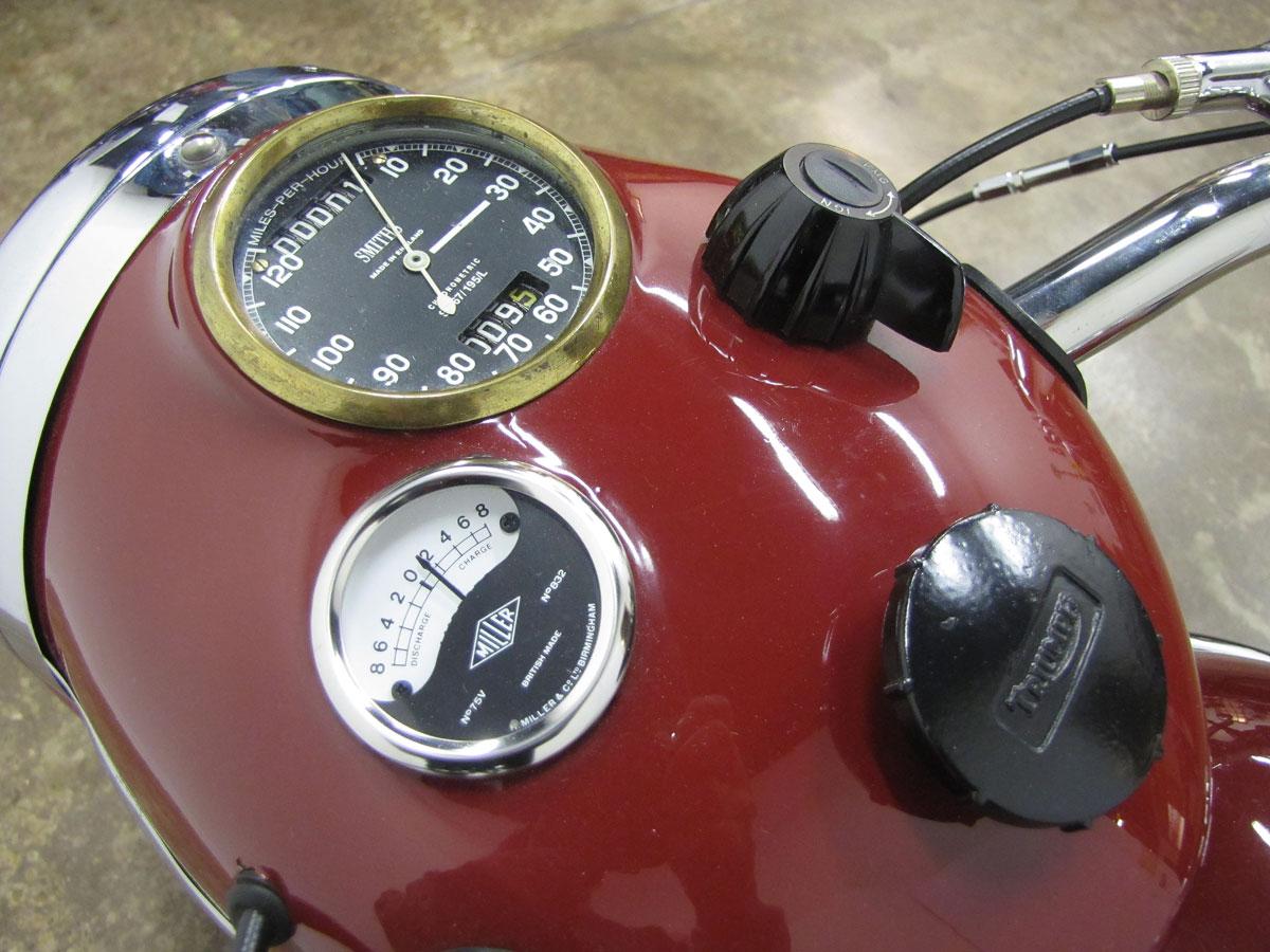 1959-triumph-5ta-speed-twin_15