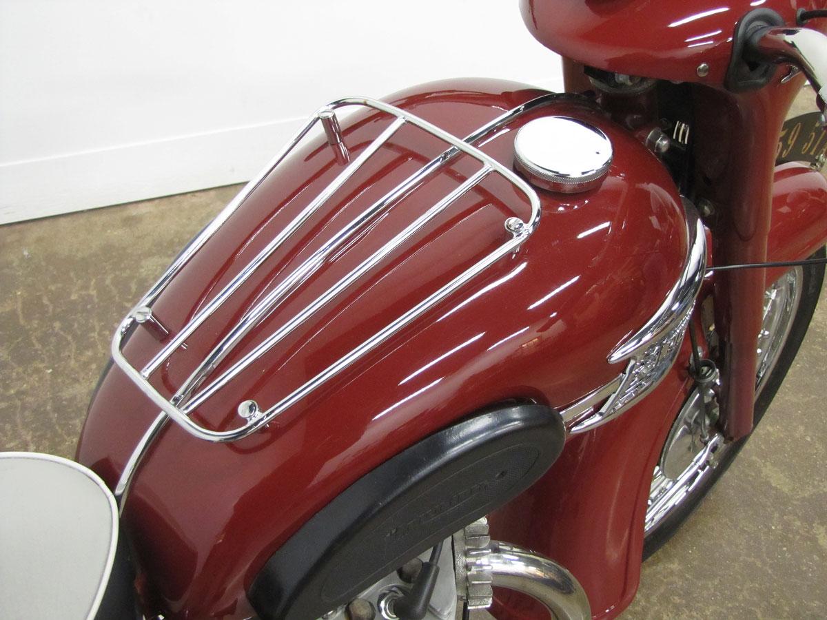 1959-triumph-5ta-speed-twin_16