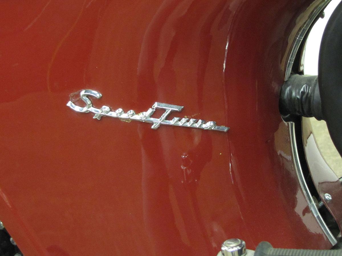 1959-triumph-5ta-speed-twin_17