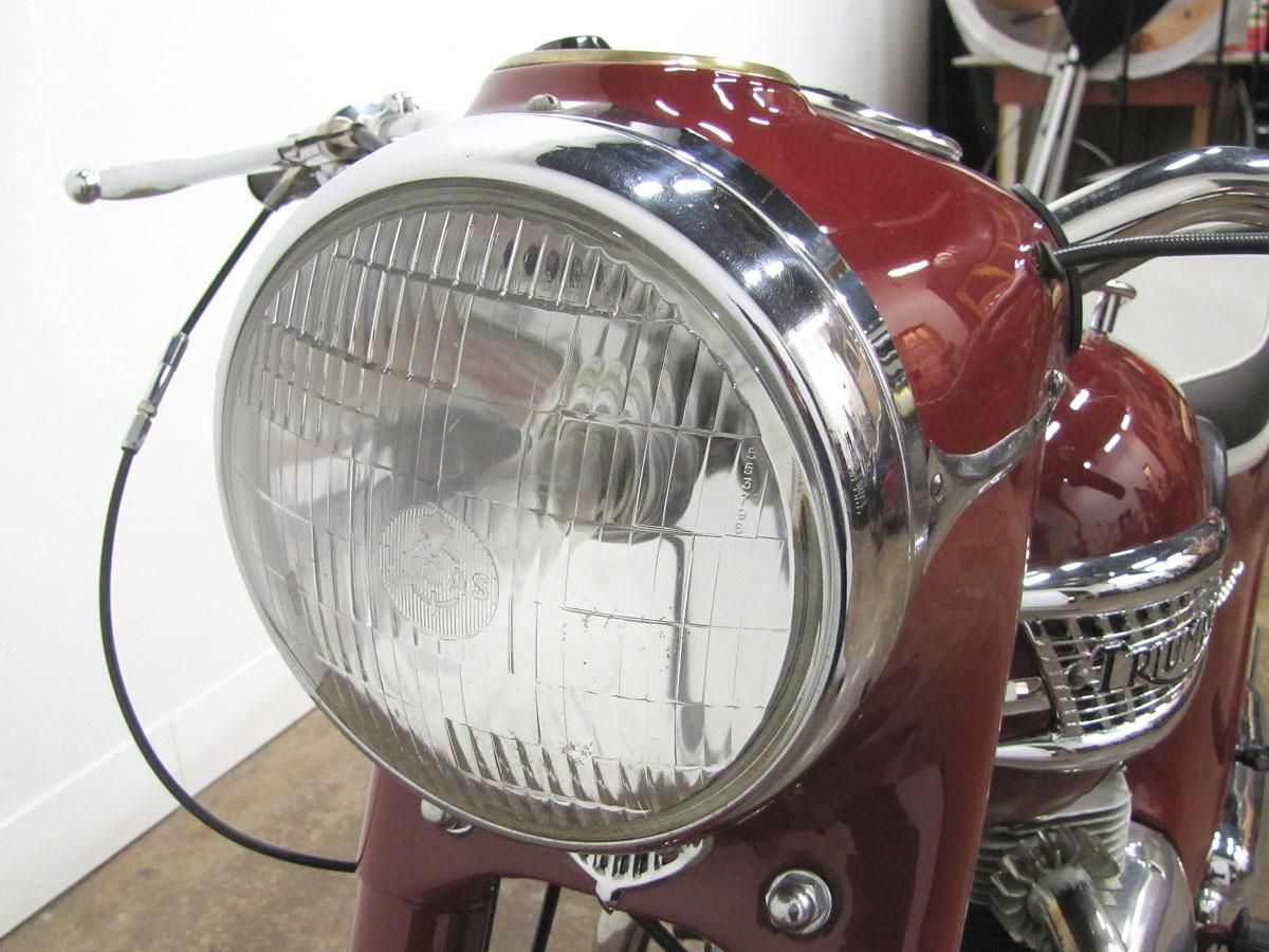 1959-triumph-5ta-speed-twin_18