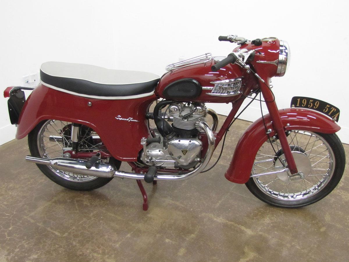 1959-triumph-5ta-speed-twin_2