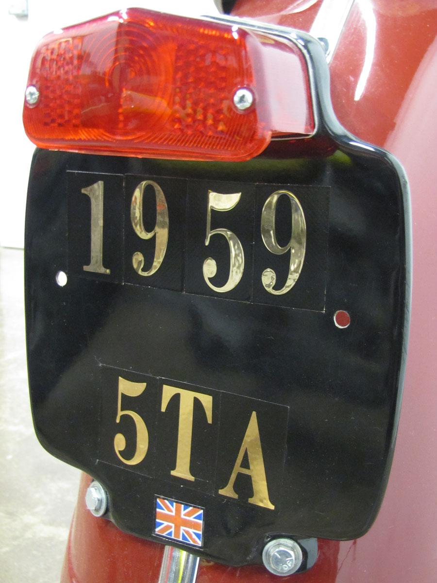 1959-triumph-5ta-speed-twin_21