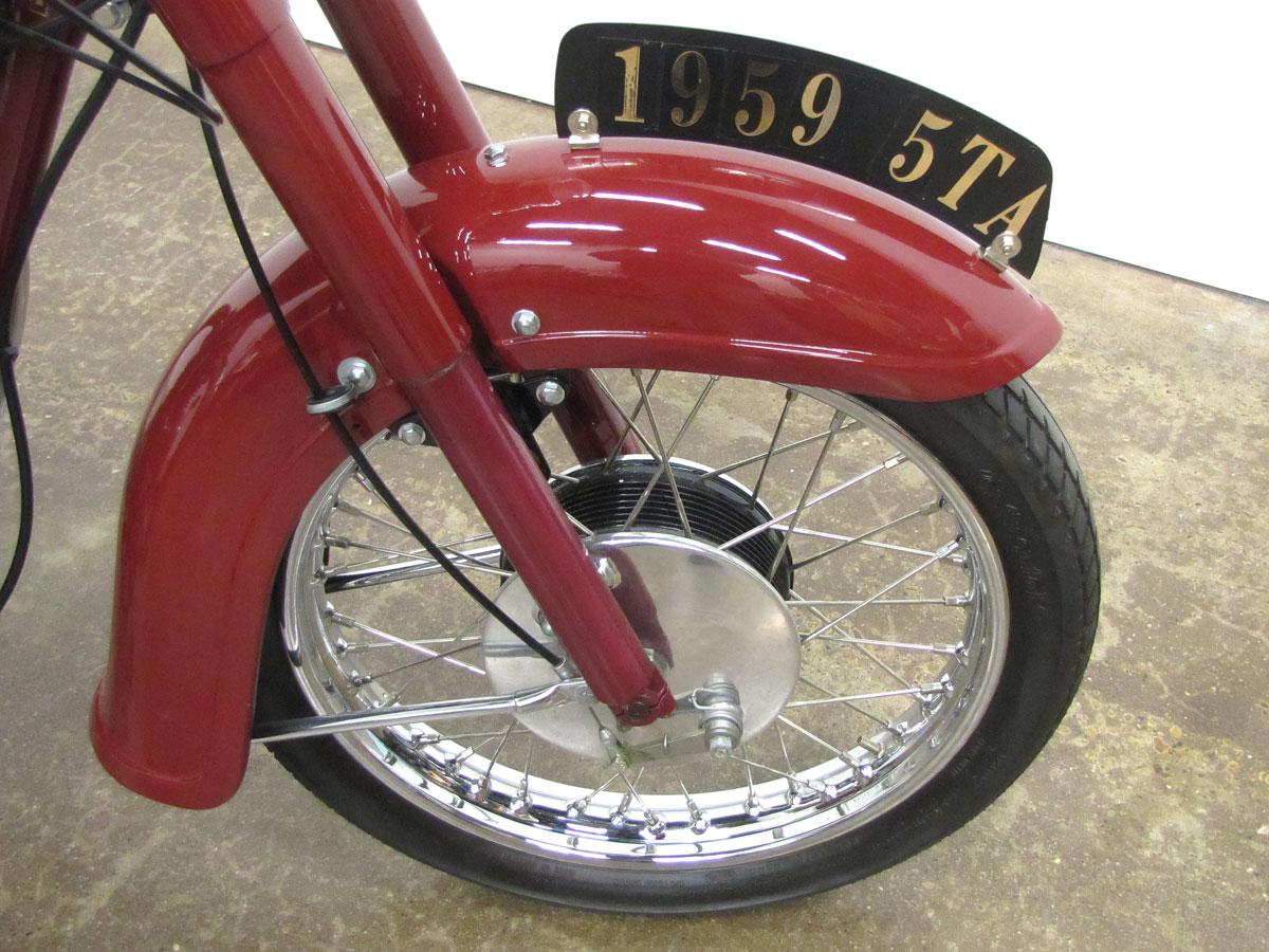 1959-triumph-5ta-speed-twin_23