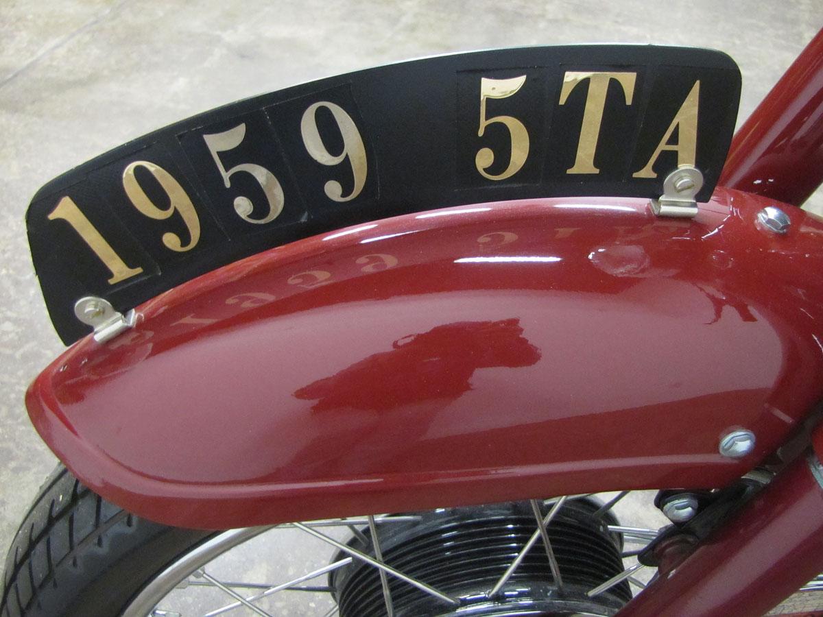 1959-triumph-5ta-speed-twin_26