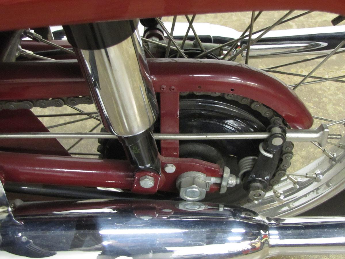 1959-triumph-5ta-speed-twin_28