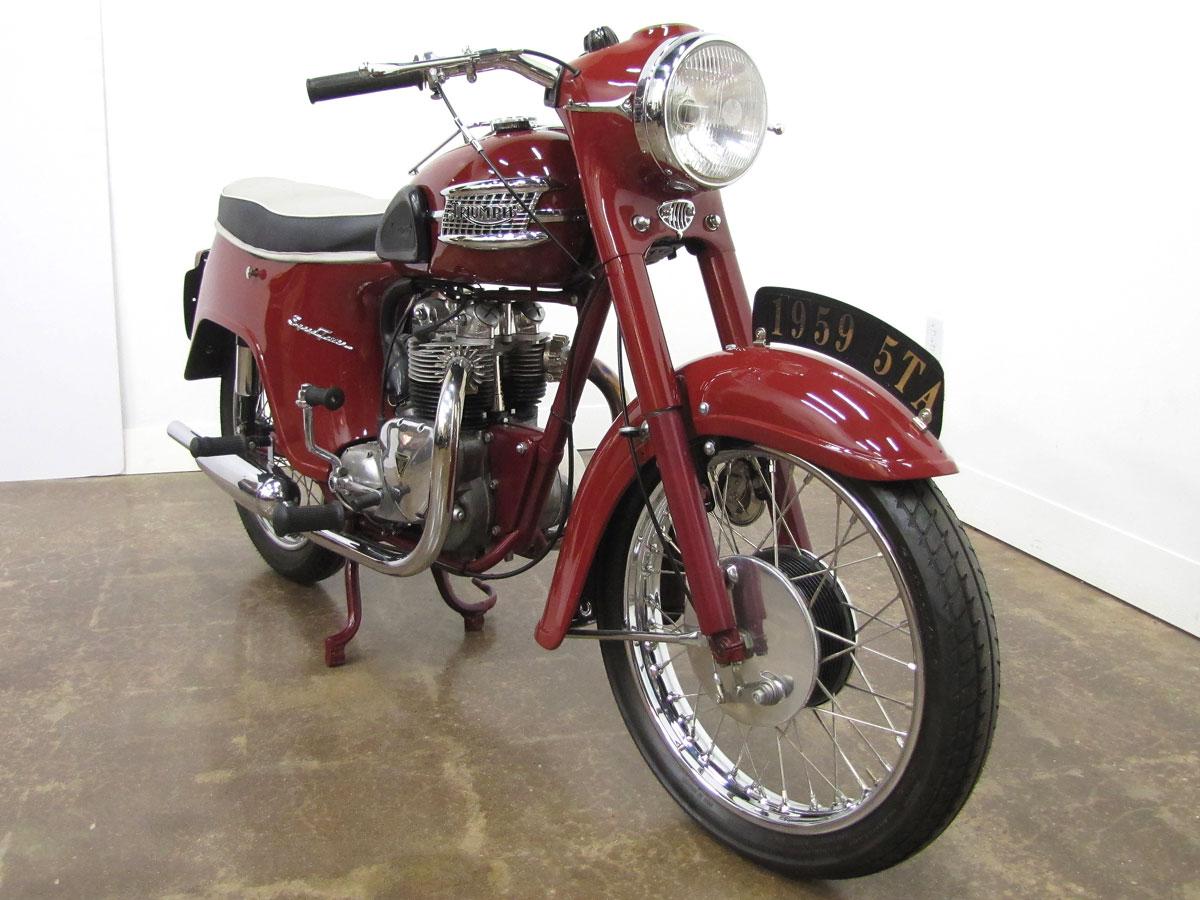 1959-triumph-5ta-speed-twin_3