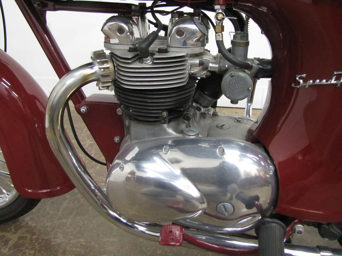 1959-triumph-5ta-speed-twin_35
