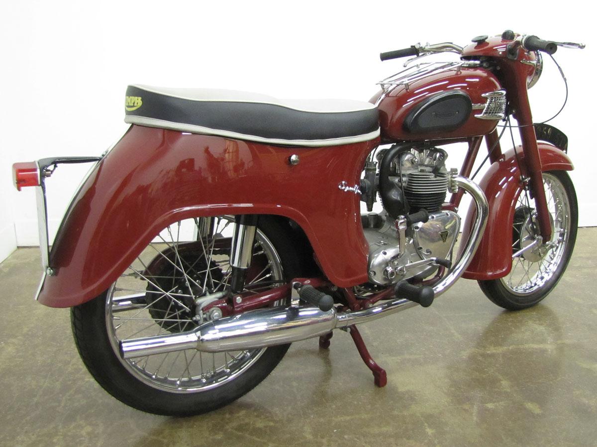 1959-triumph-5ta-speed-twin_5
