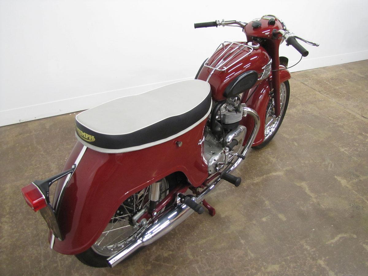 1959-triumph-5ta-speed-twin_6
