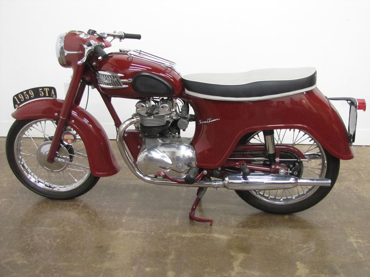 1959-triumph-5ta-speed-twin_8