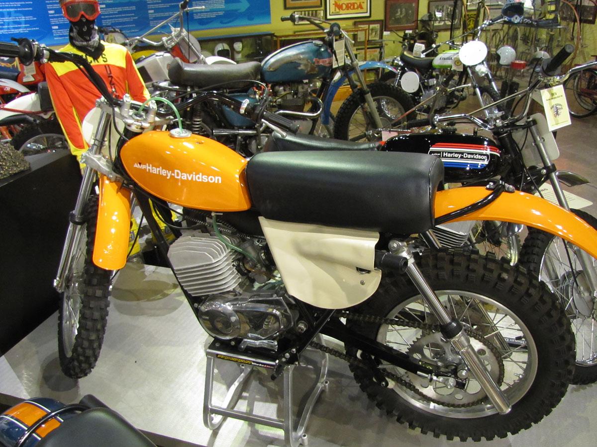 1975-harley-davidson-mx250-prototype_1