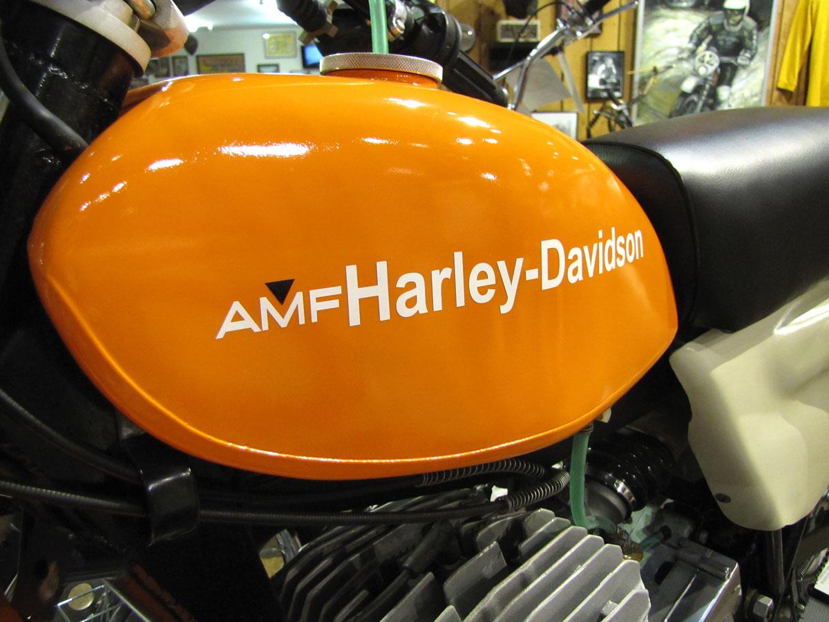 1975-harley-davidson-mx250-prototype_10