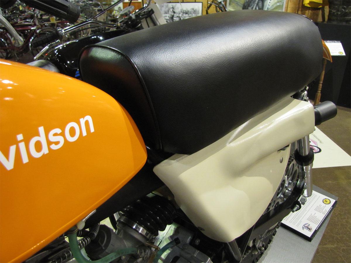 1975-harley-davidson-mx250-prototype_11