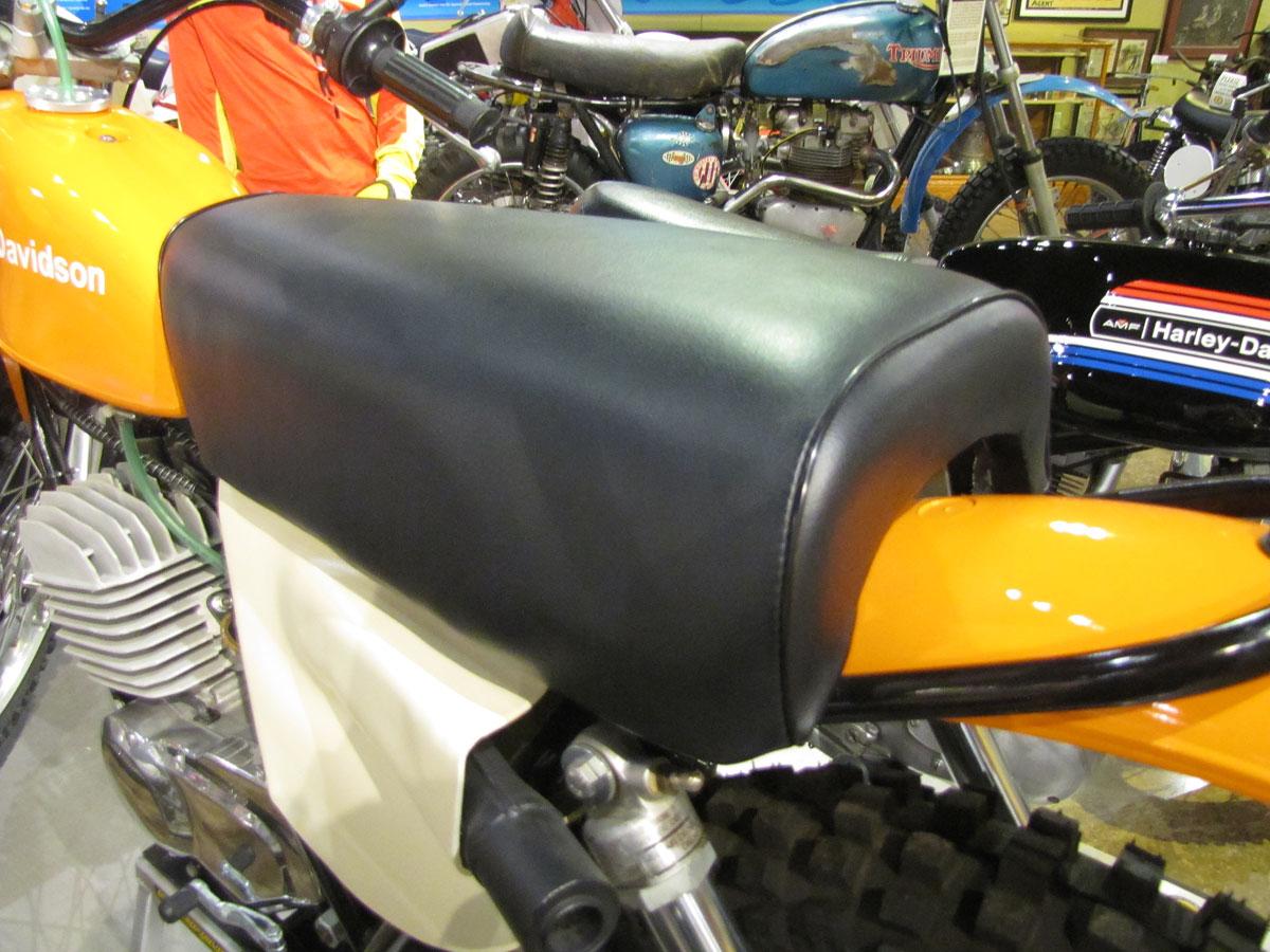 1975-harley-davidson-mx250-prototype_12