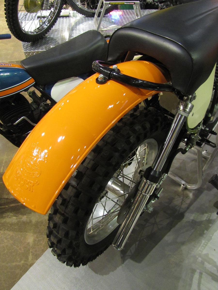 1975-harley-davidson-mx250-prototype_13
