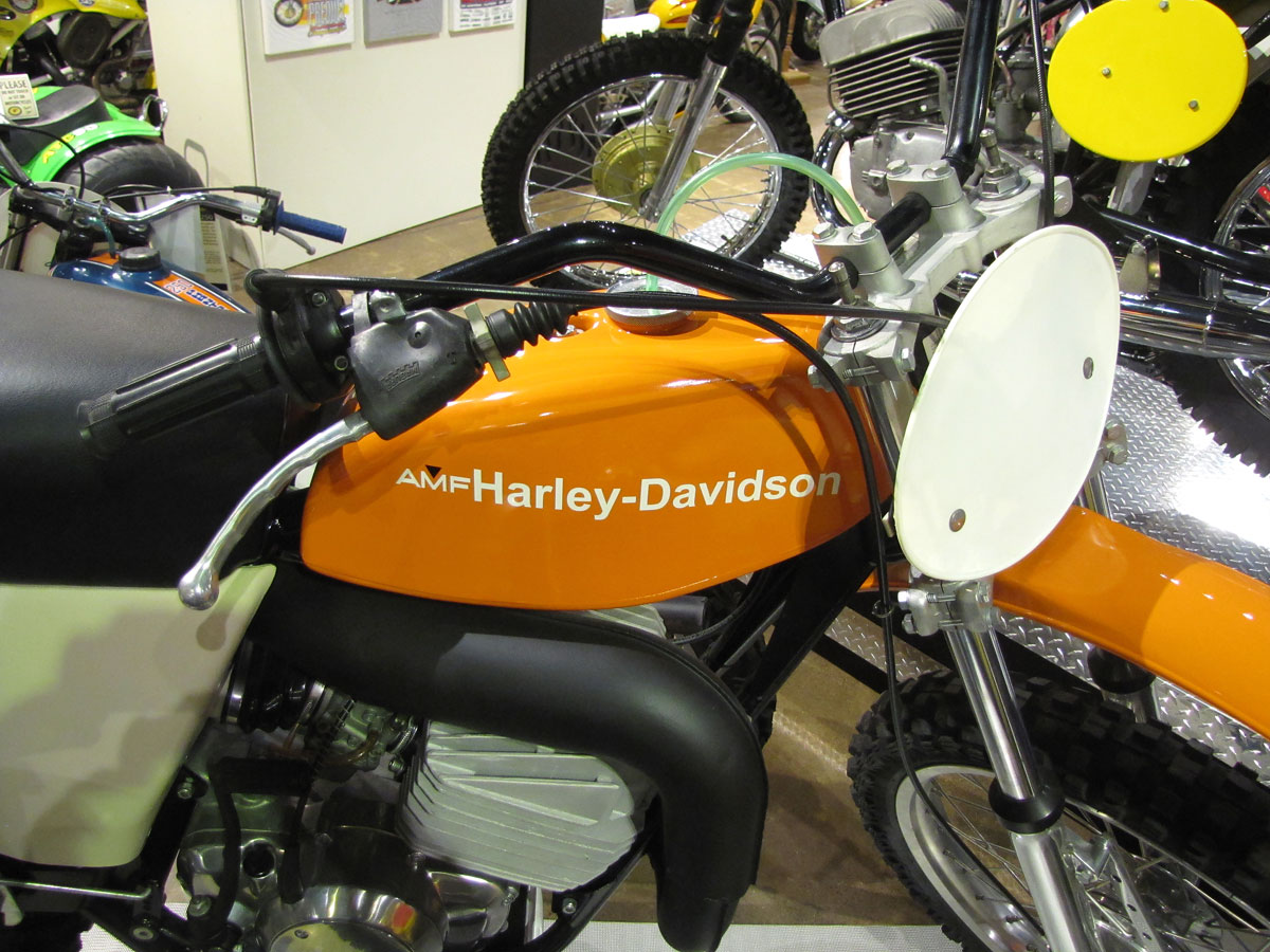 1975-harley-davidson-mx250-prototype_14