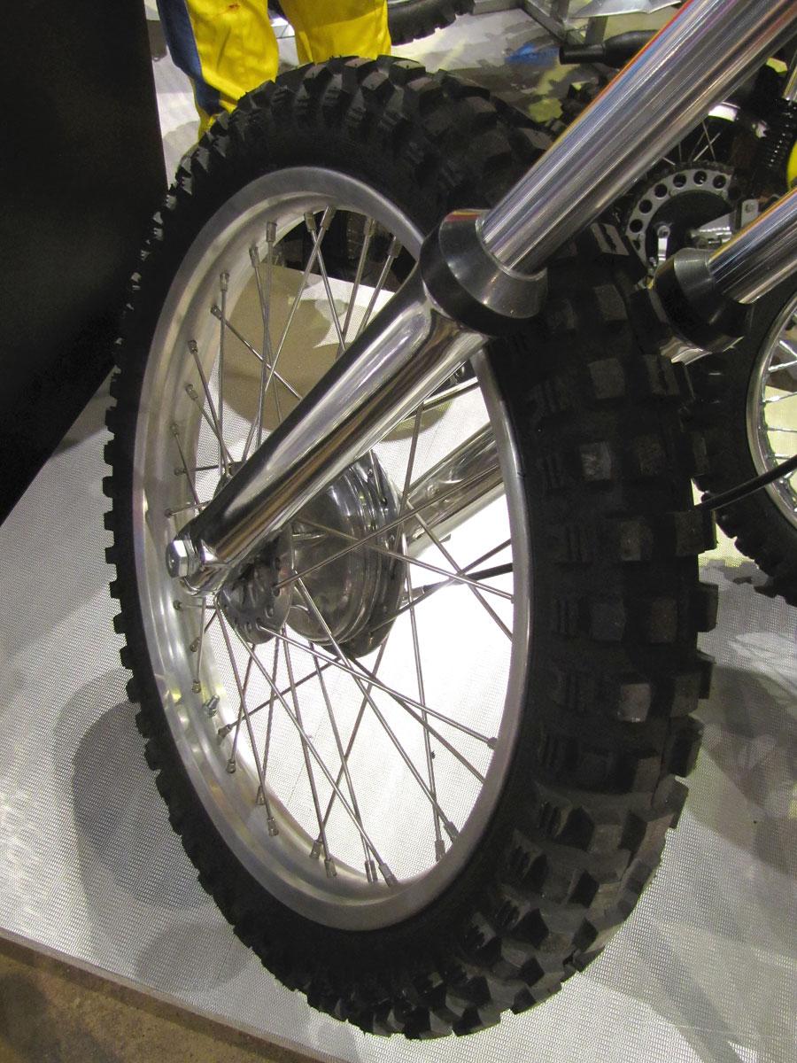 1975-harley-davidson-mx250-prototype_19
