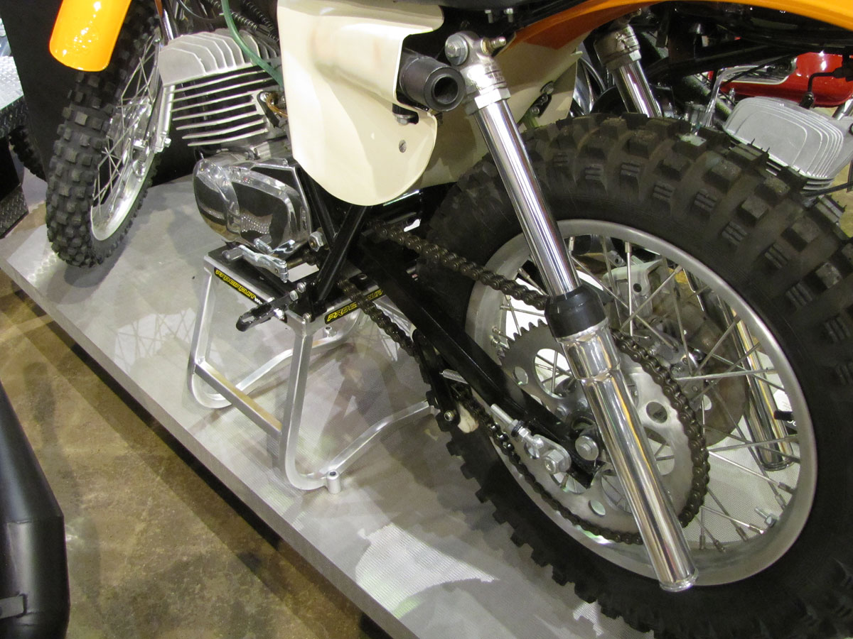 1975-harley-davidson-mx250-prototype_23