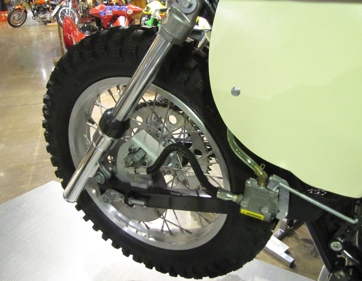 1975-harley-davidson-mx250-prototype_25