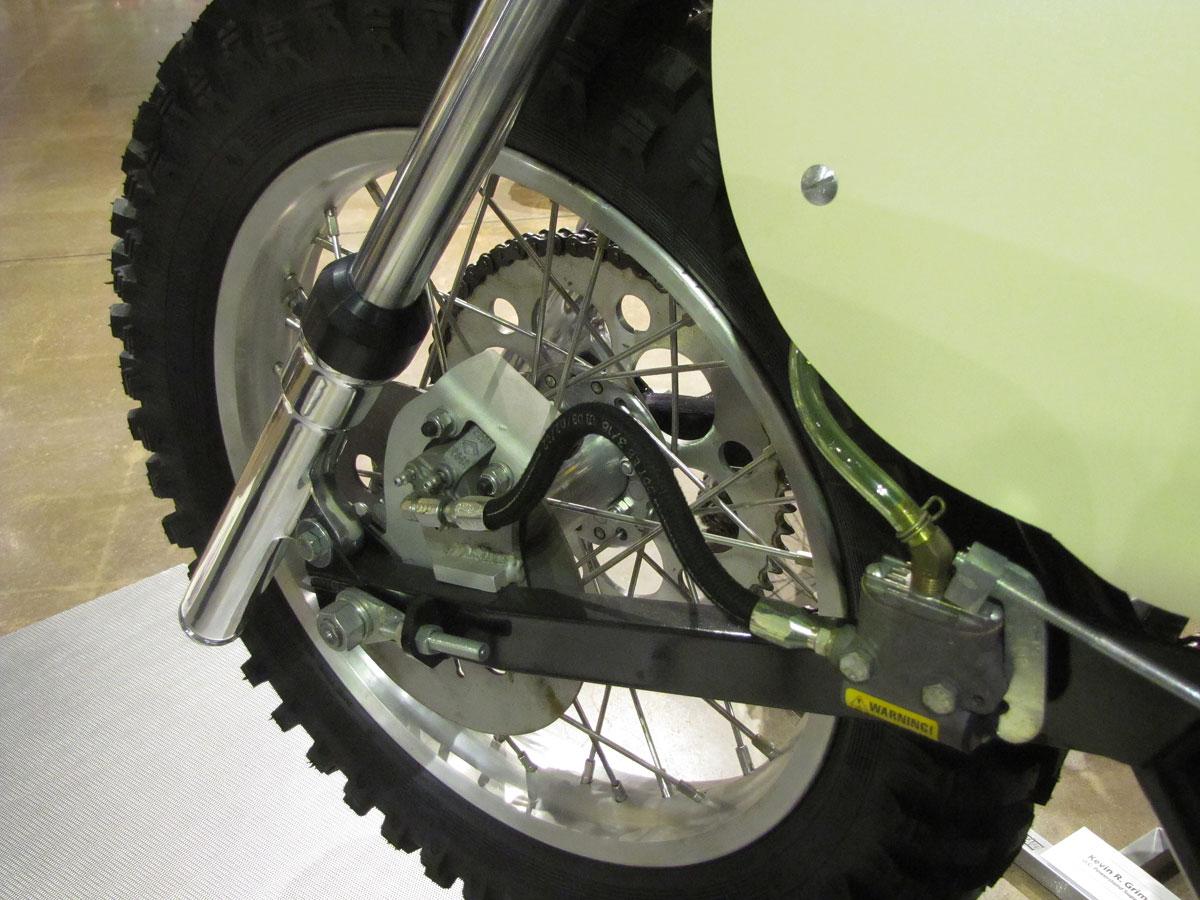 1975-harley-davidson-mx250-prototype_26