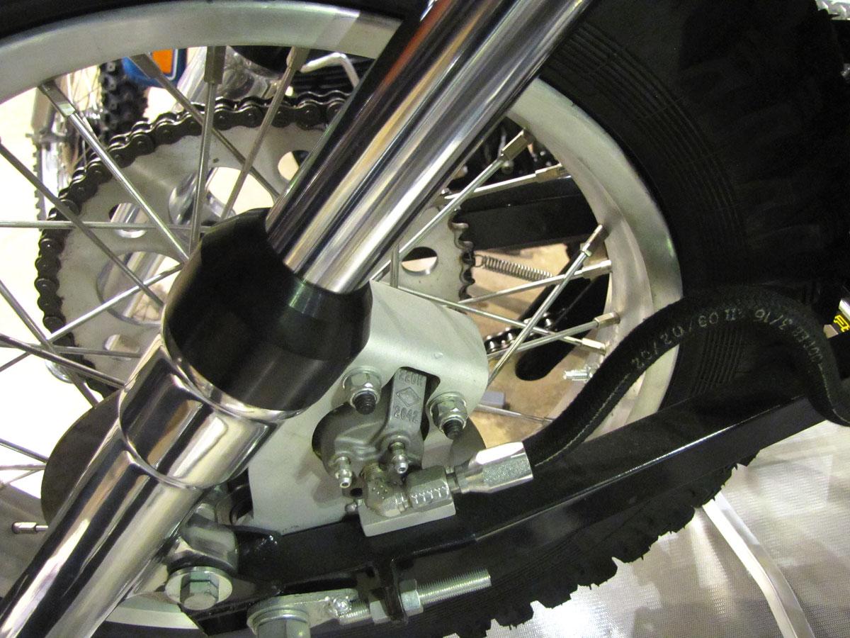 1975-harley-davidson-mx250-prototype_27