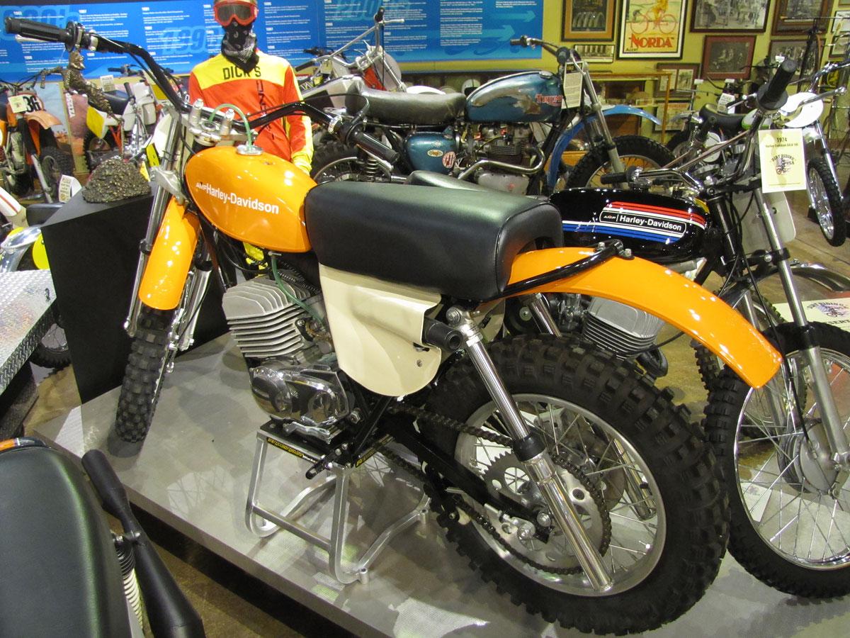 1975-harley-davidson-mx250-prototype_3