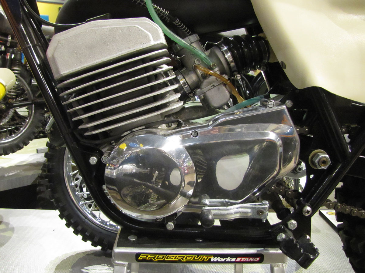 1975-harley-davidson-mx250-prototype_34