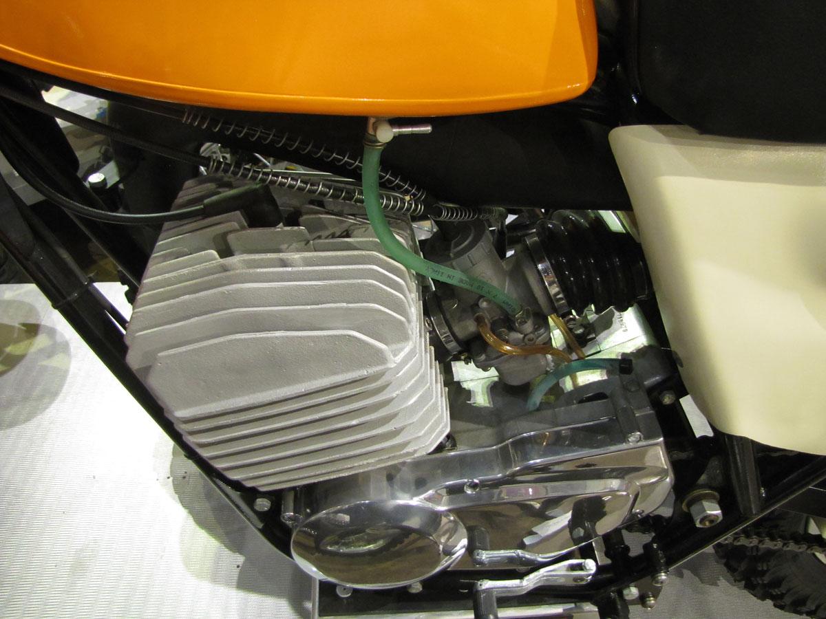 1975-harley-davidson-mx250-prototype_35